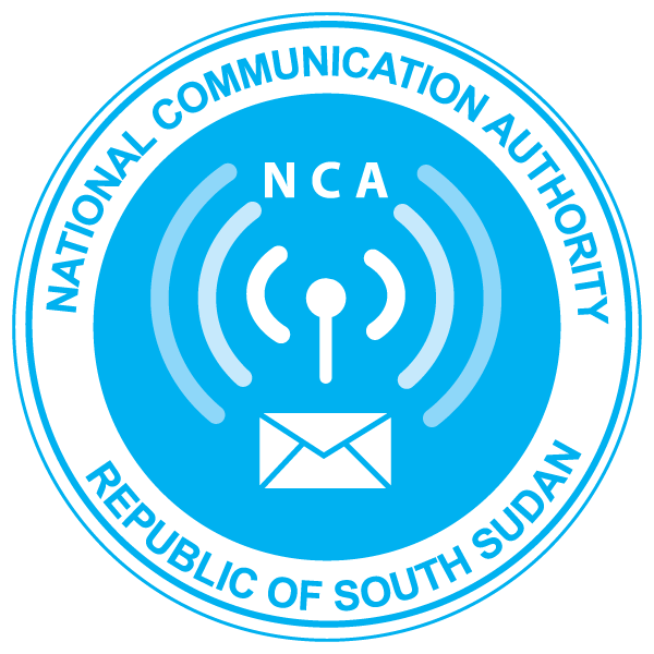 National Communication Authority (NCA)