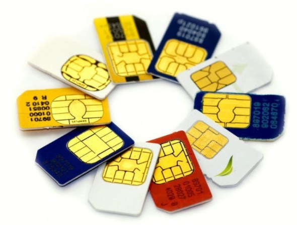 South Sudan extends SIM registration deadline